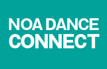 NOA DANCE CONNECT