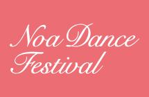 NOA DANCE FESTIVAL