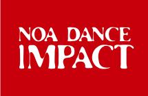 NOA DANCE IMPACT