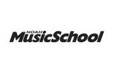 音楽教室ノアミュージックスクール