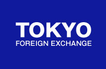 TOKYO FOREIGN EXCHANGE