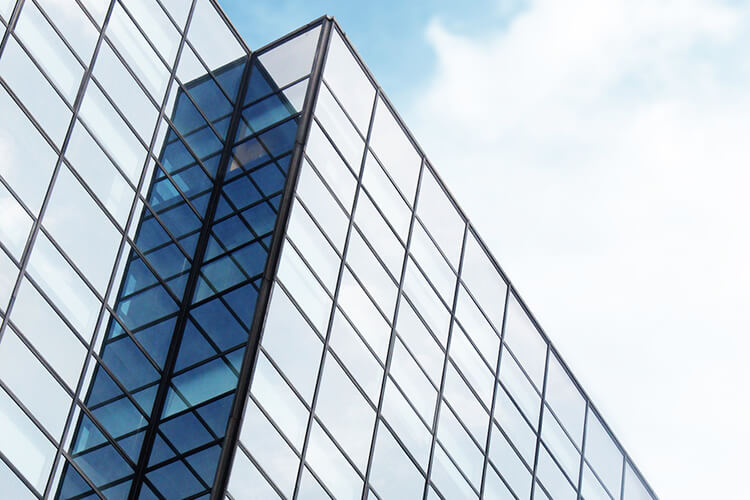 brand-img-building.jpg