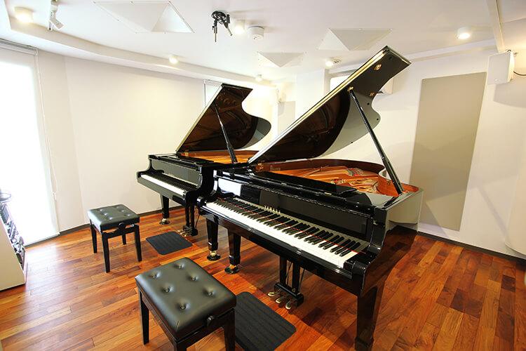 brand-img-pianostudio.jpg