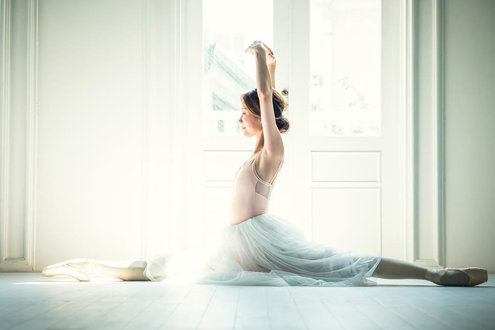 ballet-brand3.jpg