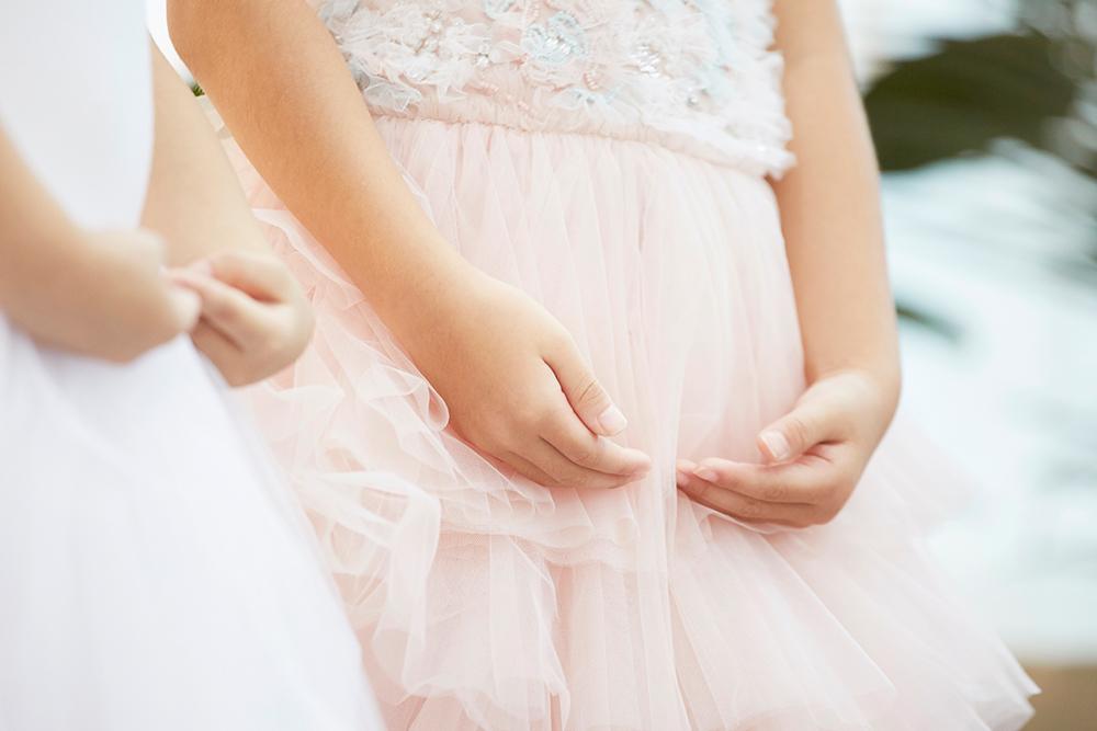 ballet-kids-brand2.jpg
