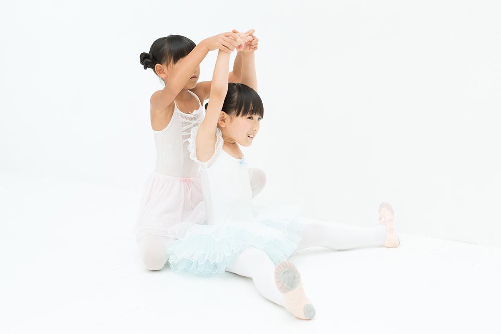 ballet-kids-brand3.jpg