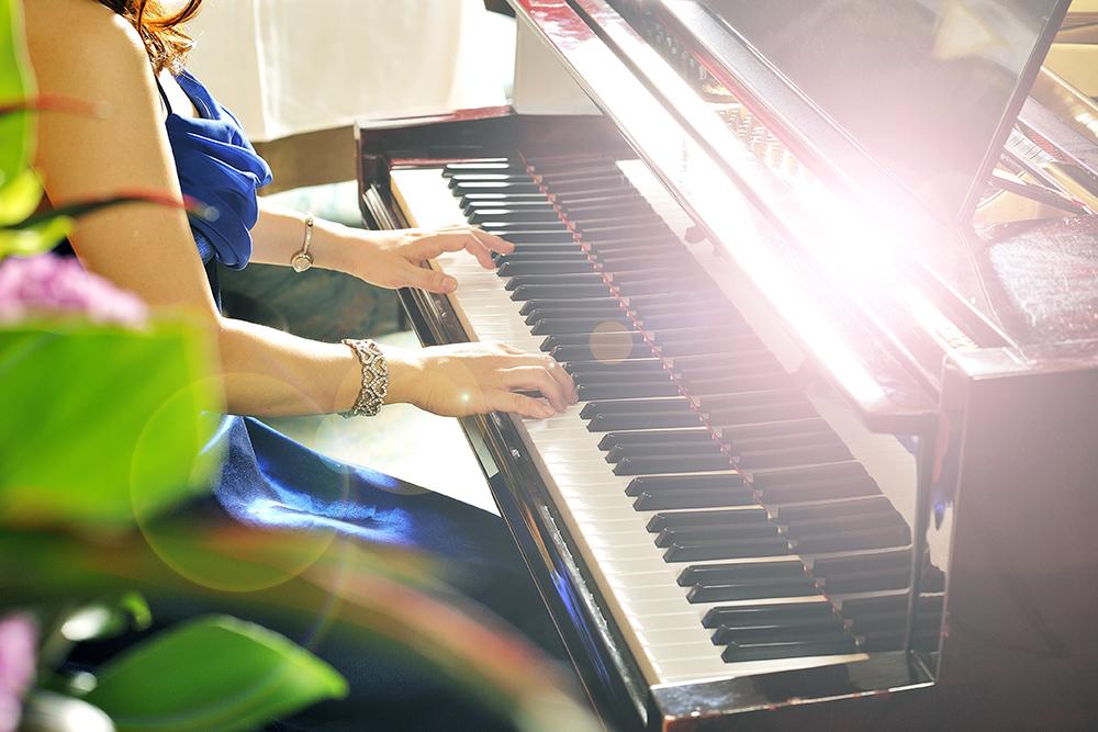 musicschool-brand2.jpg