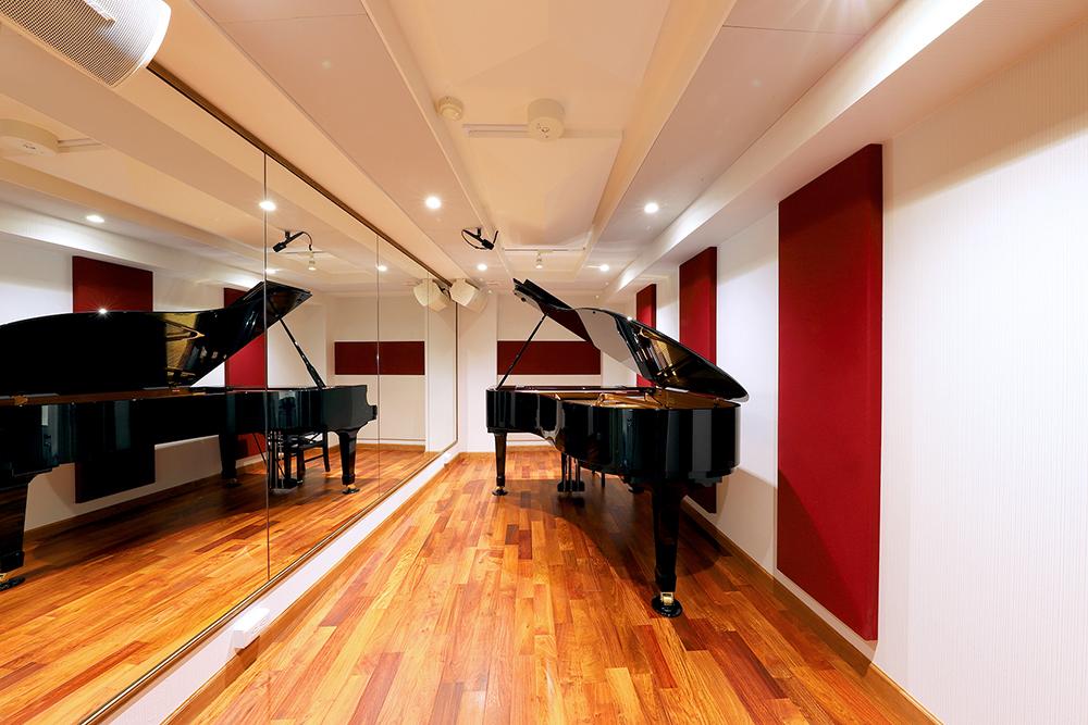 piano-brand3.jpg