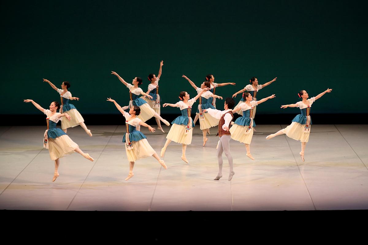 ballet-2019-2.jpg