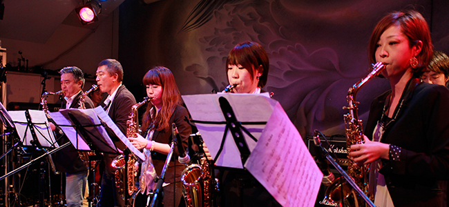 jazz_session.jpg