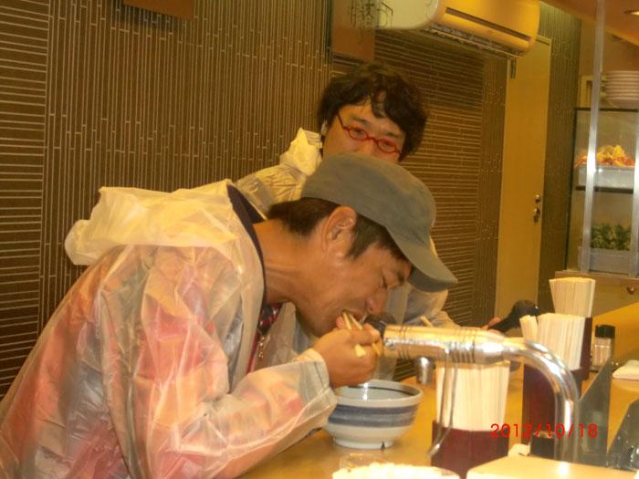 TBSラジオ:JUNK 山里亮太の不毛な議論
