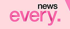 日テレ「ニュースエブリー」(2014年12月12日放送)