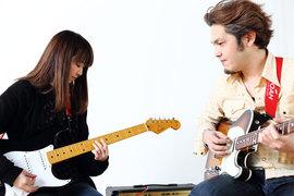 ノアミュージックスクール真夏の入会金無料キャンペーン!
