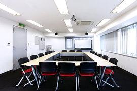 貸会議室NOAHのホームページリニューアル!駒沢・銀座にある格安ミーティングスペースです。