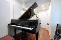 ピアノスタジオノア池袋店4部屋増設オープン!!