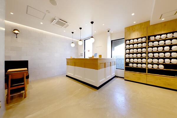 kichijoji_reception.jpg