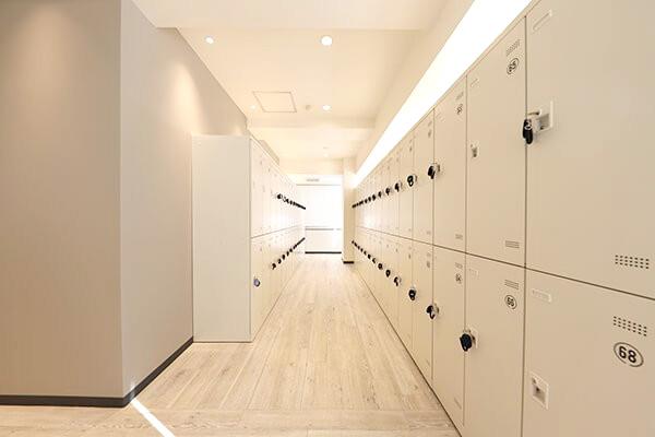 komazawa_locker2.jpg
